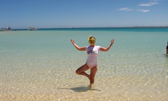 5--2011_03_Coral_Bay