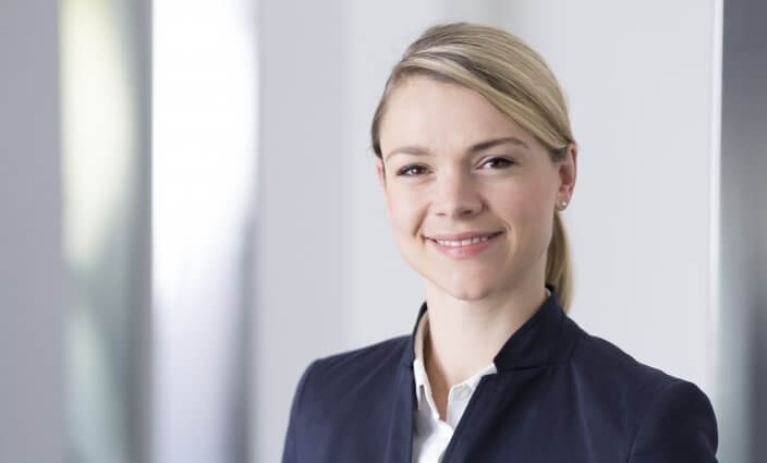 Ines Bölinger