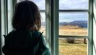 Island mit Kindern - Ankommen