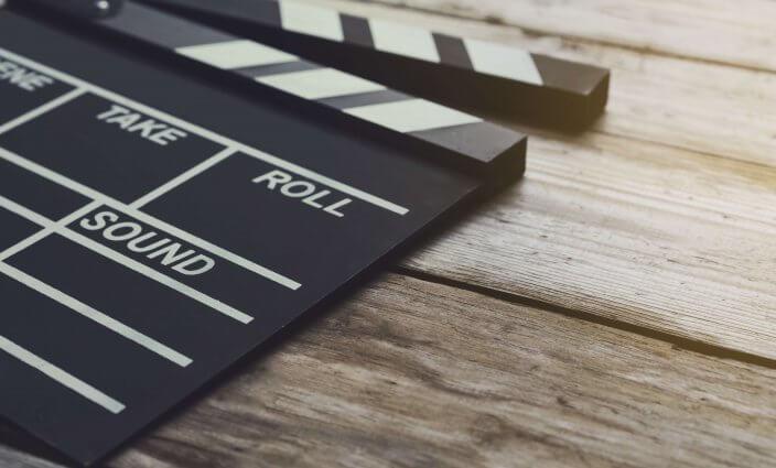 Setjetting Drehorte als Reiseziele Film