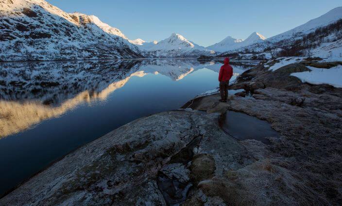 reisen-in-polare-klimazonen