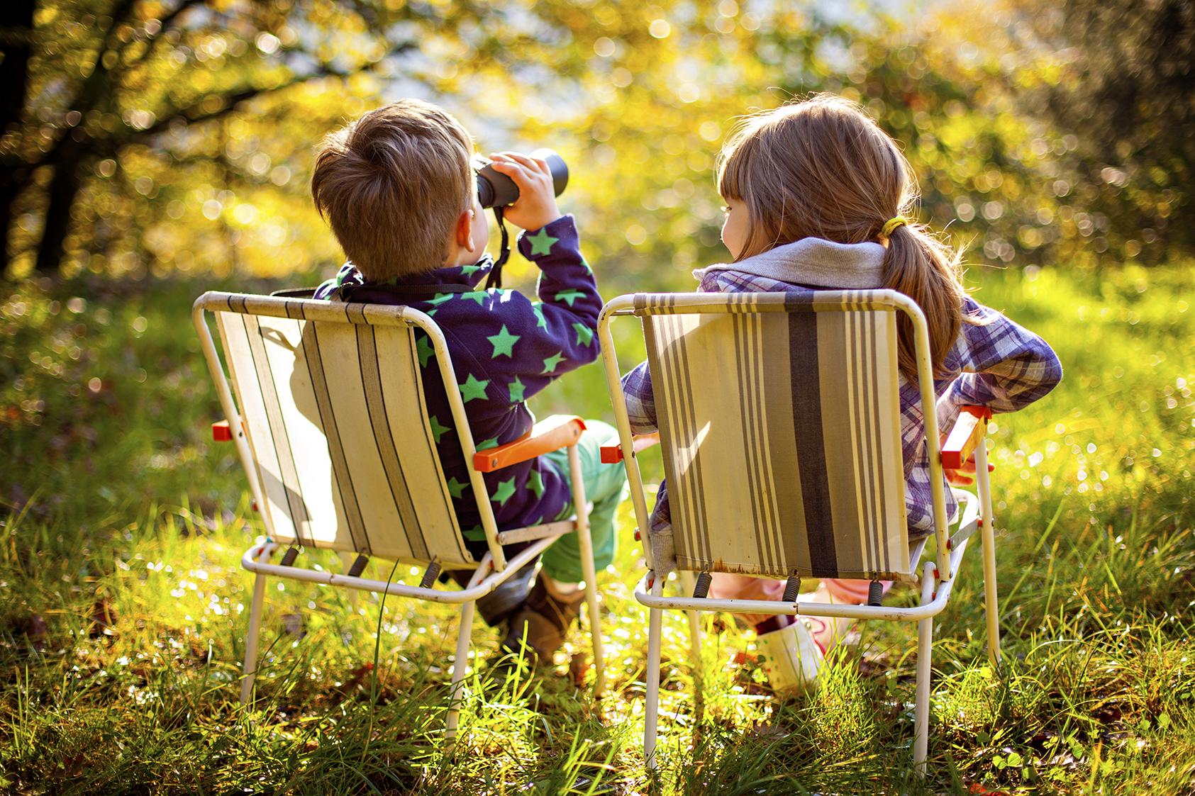 wenn kinder ohne eltern reisen reisevollmacht nicht vergessen. Black Bedroom Furniture Sets. Home Design Ideas
