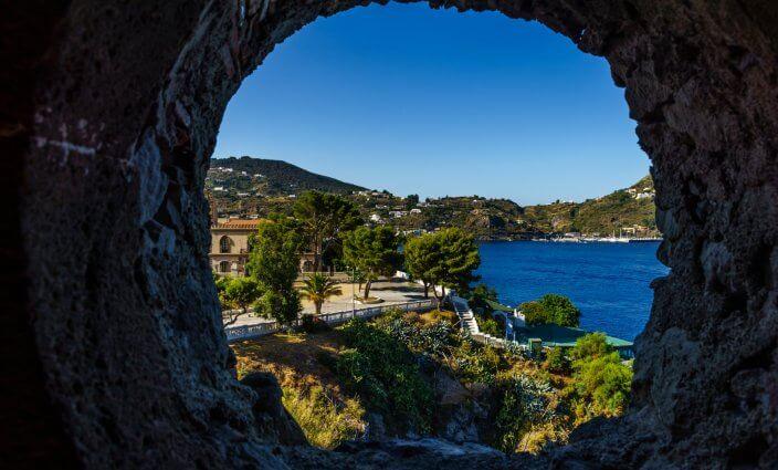 ERV Urlaub ohen Auto auf Alcudia