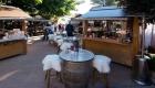 Die schönsten Weihnachtsmärkte: Mallorca