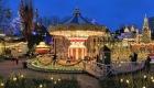 Die schönsten Weihnachtsmärkte: Kopenhagen