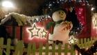 Die schönsten Weihnachtsmärkte: Valkenburg