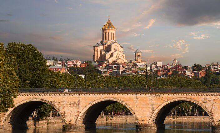 Beliebte Städtereisen - Hotspots in zweiter Reihe