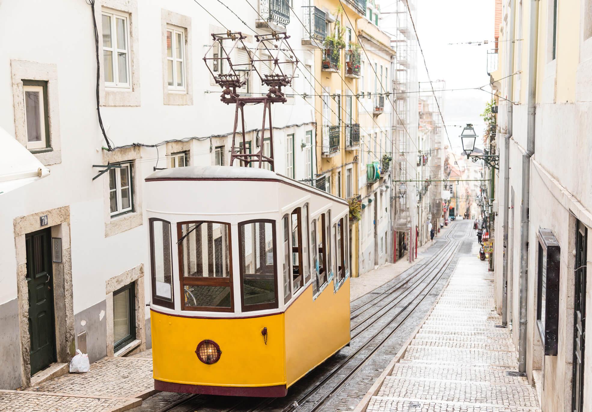 Besten Expat-Städte