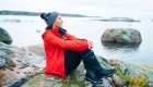 SuperShe-Island Kristina Roth