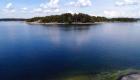 SuperShe Island